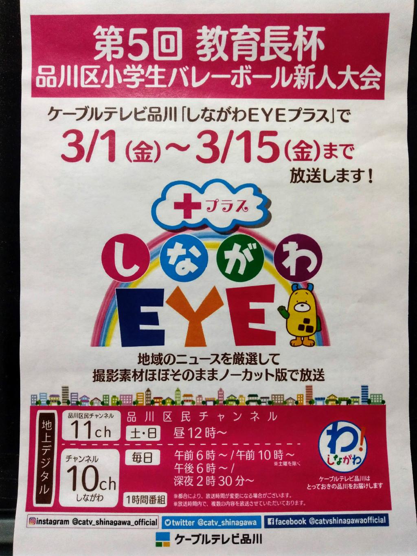 http://shinagawa-eva.com/img/2019/shinjin-tv-chirashi.jpg